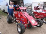 Dwight Hoelscher 6-16-07
