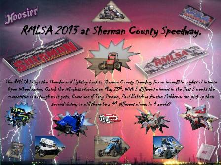rmlsa_2013_at_sherman_county_speedway_r2.jpg